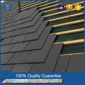 High quality best sale slate wall tile with low price