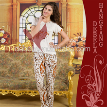 Low Price Factory Customized sexy home wear inner wear for women