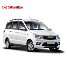 KINGONE K20 MPV Station Wagon Mini Van 5-8 Seats mazda suzuki wagon mpv car