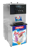 taylor ice cream machine price soft serve ice cream machine frozen yogurt machine