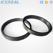 Customized silicone carbide sic ring for mechanical seal