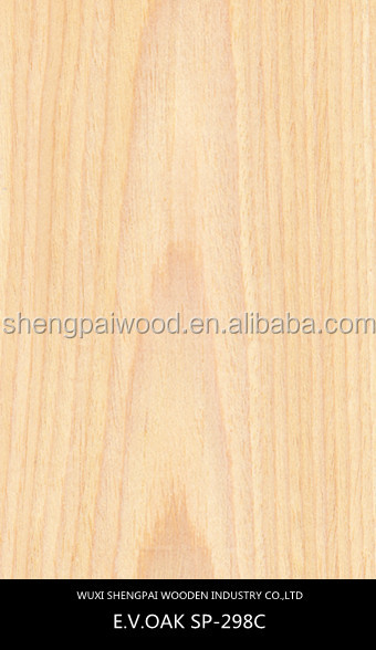 best price china white oak engineered wood veneer for any decoration plywood face sheets/cultured stone veneer lowes