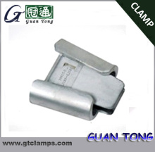 Aluminum Alloy C Type Wedge Clamp Amp Clamp Connector