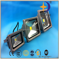 newest design ip 65 led flood light with cob chip 30w factory directly sale for Shinder Lighting