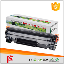 High Yield wholesale printer toner 78a 85a Cartridge