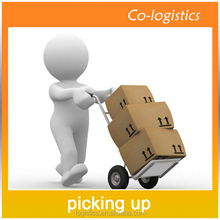 Express courier service from Shenzhen to Yaounde ---Jarry (Skype: 3081468303@qq.com)