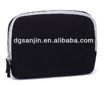 neoprene Hard Drive Case