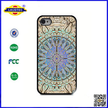 Various Pattern Hard Back Case Cover For iPhone 5 5S