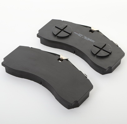 Car Brake Pads Manufactuer
