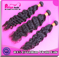 Natural color wholesale price new styles very cheap brazilian hair