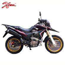 250cc Dirt Bike 250cc Motocicletas Chinas 250cc motocross Import China bikes 250cc Motos For sale XD250D
