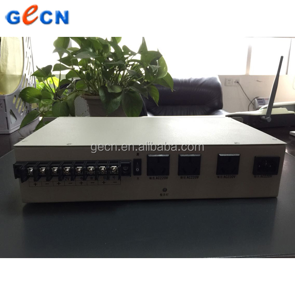 220V to 12V 750W UPS 12V Power Supply 63A Output with 220V AC Input 750W Uninterrupted Power Supply UPS