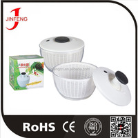 made in china alibaba manufacturer & factory & supplier high quality hot sale leafy fruits vegetable washer