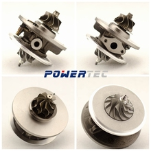 Cheap turbo core turbocharger cartridge GT1749V 713673 / 454232 for Audi A3 1.9 TDI (8L),115HP 12 months warranty