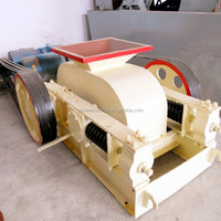 low price roller crusher
