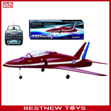 Remote control big airplane toys wireless remote toy airplane