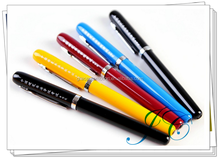 2015 Best Sale Calligraphy Fountain Pen Made In China