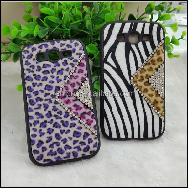 mobile phone accessories,2015 for iphone 5 hot selling case