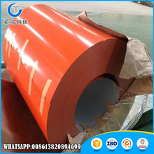 z30-z180/az30-az100 pre painted coil prepainted galvanised sheets colour coated aluminium zinc sheet
