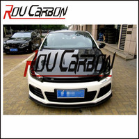 Car Body Kit For VW Scirocco R Style