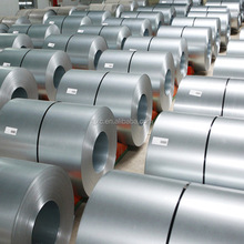 ss400 q235b oiled hot/cold rolled steel coil19 with low cost