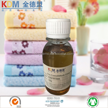 Foshan factory price bright color fixing agent for denim KDM-B106B
