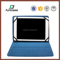 Luxury Leather Tablet Case for iPad mini,case for zte tablet