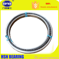 Taper Roller Bearing 1007984 Bearing with high quality