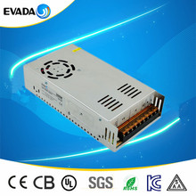 Best price 12v 30a switching mode power supply unit
