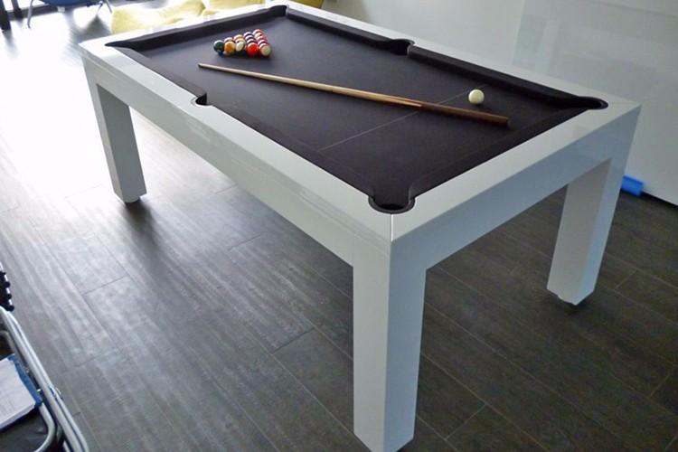 8ft 9ft 10ft dinner pool table buy carom billiard table for 10ft snooker table