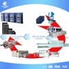 Good Price 1Mw Solar Panel Film Manufacturing Production Line