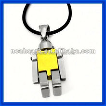 2014 Stainless Steel Pendant TPSP178# Wholesale China