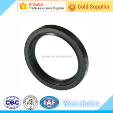 new products auto parts National 710529 Oil Seal 50*65.3*8