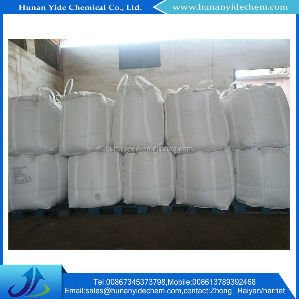 High quality cheap custom hot sales water treatment chemicals atmp.na4