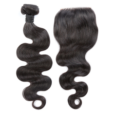 Wholesale Black Hair Products Unprocessed 14 Inches Indian Cheap Human Hair Weaving