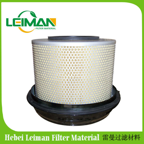 Brands car air filters, hepa air filter with good conditions