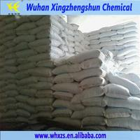 Factory price glass etchant 98% ammonium hydrogen fluoride