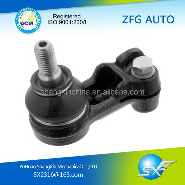 Auto Parts Front Steering Ball Joint Genuine Tie Rod End QJB100230 QFK100095 QFK100093