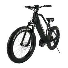 Bafang 48v 750W 1000W mountain mid motor electric bicycle powerful e-bike mid position drive center crank motor