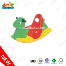 kid's Plastic Animal happy Rider
