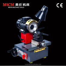 Best selling lathe grinding attachment MR-M2