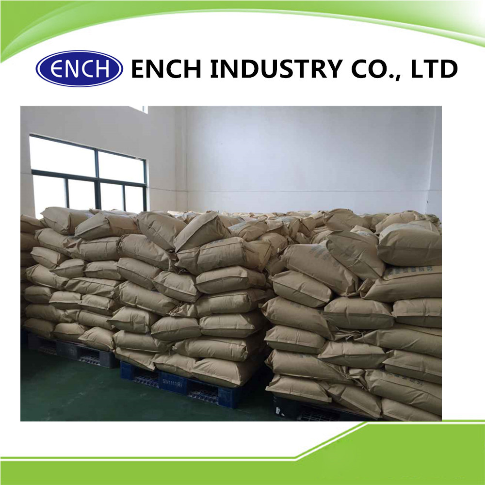 high quality Terephthalic acid / 100-21-0 with best price