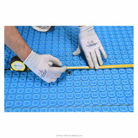 Shandong Uncoupling Waterproof Membrane For Electricity