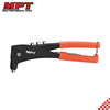 MPT Hand Tools 10 5 Hand