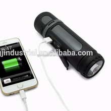 mobile power supply, portable usb battery abs power bank 2600mah for promotion