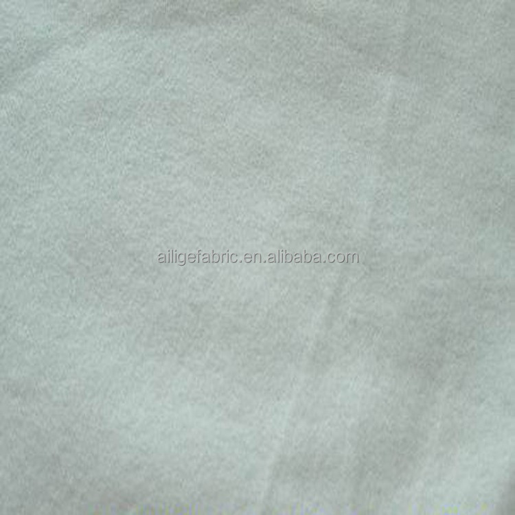 stock yarn dyed 100 combed cotton flannel pajamas fabric 20*10*40*42 wholesale cotton brushed fabric