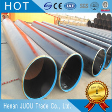 24 inch compressive strength concrete lined steel cooper pipe