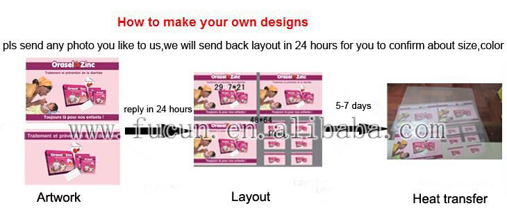 how to do custom design heat transfer paper.jpg