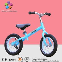 Buy New Balance bike ride on bike for kids and Baby toddler in ...