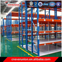 Vertical storage plate racks with plate board
